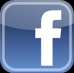 Facebook Levensgemak